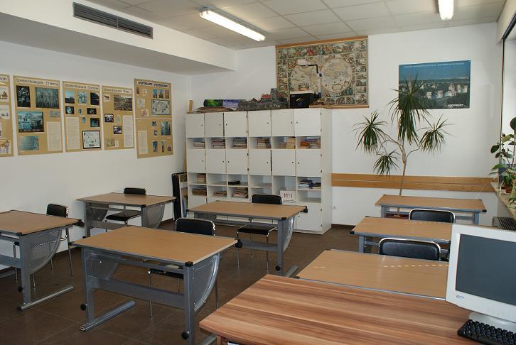 Школе истории шпаргалка кабинет в
